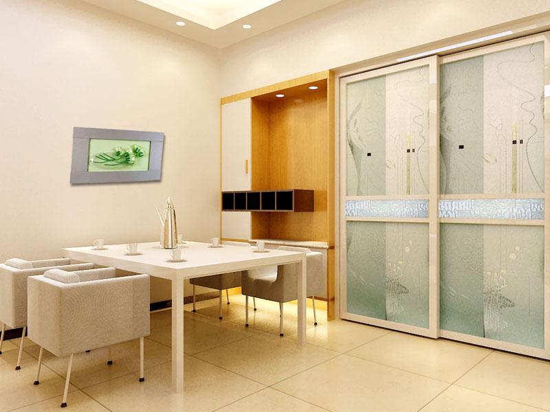 家庭客厅装修设计,简约现代风格 1000元 K68威客任务 -现金家庭客高清图片