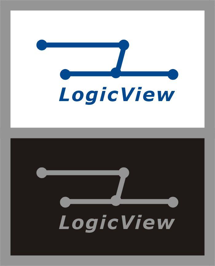 集成电路设计公司的logo设计等_1631366_k68威客网