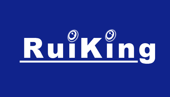 """我公司是做電子監控產品的,就 """"RK""""這個字樣進行美化,也可以用RuiKing進行簡化和美化。 注:認為出價低的朋友不要用不雅的語句罵我,因為我現在還沒開始賺錢。  【客戶聯系方式】 見二樓 【重要說明】"""