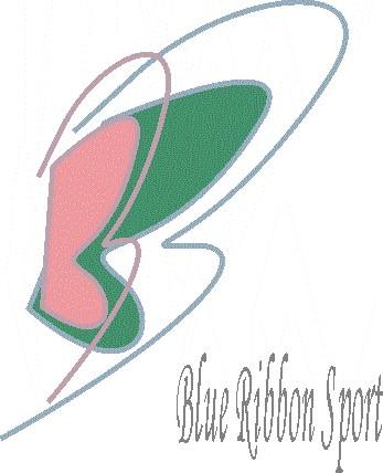 节能灯品牌 商标设计logo_1628075_k68威客网