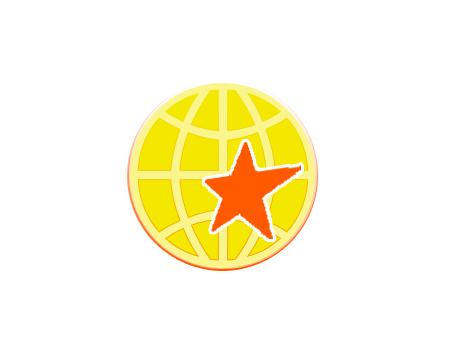 中标稿件 -中观网logo设计 400元 威客任务 编号8318