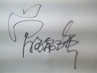 qq签名结婚_伤感的qq签名_免费签名logo设计_结婚照的个性签名_淘宝助理