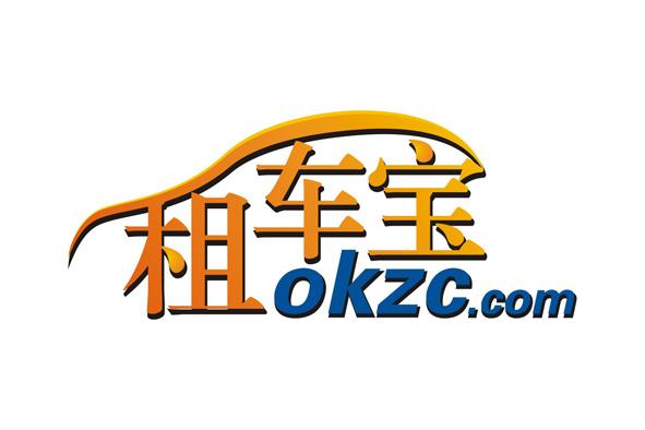 租车宝logo设计- 稿件[#1657945]