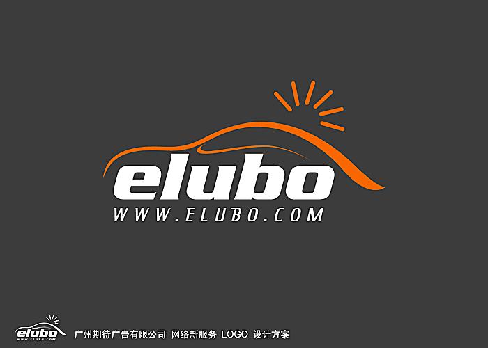 期待传媒任务009号(logo设计)_1715765_k68威客网