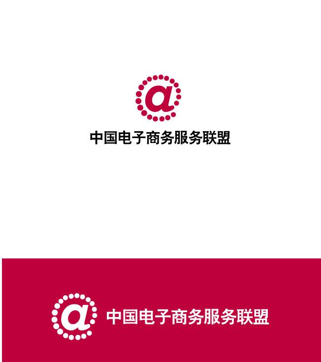 logo logo 标志 设计 图标 652_734