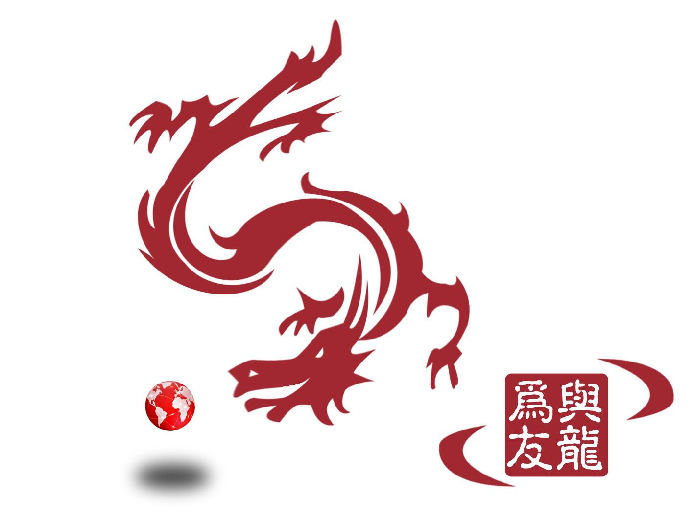 logo logo 标志 设计 矢量 矢量图 素材 图标 1417_1063