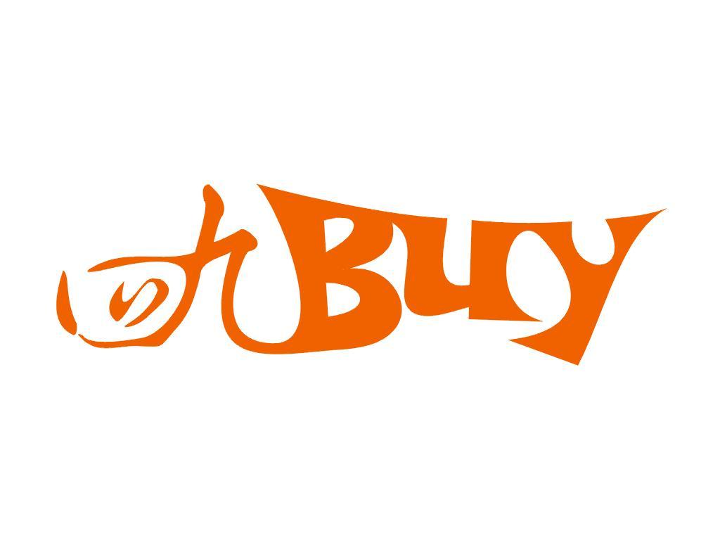 logo设计(女性服装店)[4天!图片