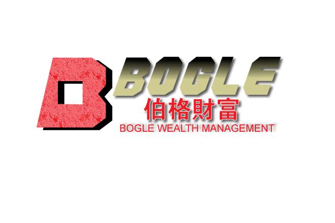 伯格财富是独立第三方个人投资理财顾问公司,举办面向个人的投资理财培训,提供金融投资咨询服务。我们希望LOGO能够体现出金融行业的感觉,大气而专业,包含的元素有:BOGLE、伯格财富、LOGO图标、BOGLE WEALTH MANAGEMENT、简单·分享·自由 你可以参考http://www.noahwm.