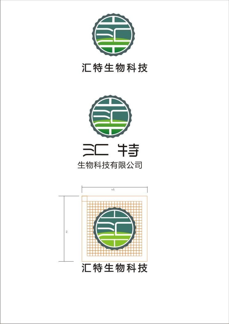 公司名称:四川汇特生物开发有限公司 公司地址:四川省资阳市 公司简况:我公司是四川省扶贫龙头企业、资阳市农业产业化重点龙头企业,现主要以薯干(木薯、红薯干片)为主要原料生产食用酒精和食品级二氧化碳,产品供不应求。公司拟建项目利用薯干年产1万吨丙丁总溶剂项目是利用非粮原料生产生物化工产品项目,属国家鼓励项目和农业产业化经营项目。 企业文化:公司秉承质量为本、诚信经营、助农增收、共同发展的企业文化精神,奉献社会,服务大众;以质量赢得市场,诚信铸就品牌的经营理念,做大做强汇特;坚持内部培养、外部引入