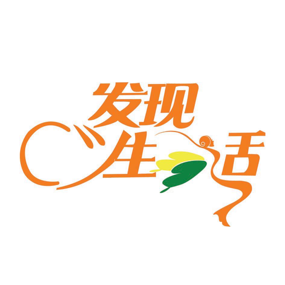 中国家居饰品网网站logo设计