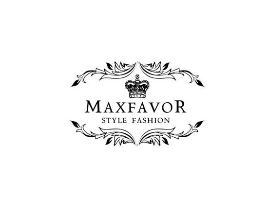 此logo采用欧式华丽典雅的贵族气息图片