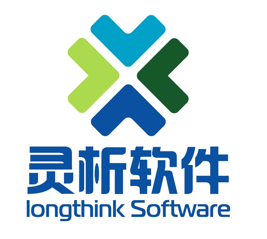 公司英文名称: Beijing longthink Software Science & Technolgy Co.Ltd A、logo主体下方有中文字样。,或logo主体由LX两个字母组成或有体现也可。 B、能够体现公司经营的性质及业务特点; C、投标者设计的标志/LOGO及名片被我公司采纳的其使用权归我公司所有; D、LOGO和名片请提供PSD或CDR源文件 E、logo形状不限、园、方、盾型都可。 【客户联系方式】 见二楼 【重要说明】