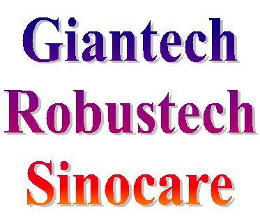 公司logo英文字母組合命名征集(更新)