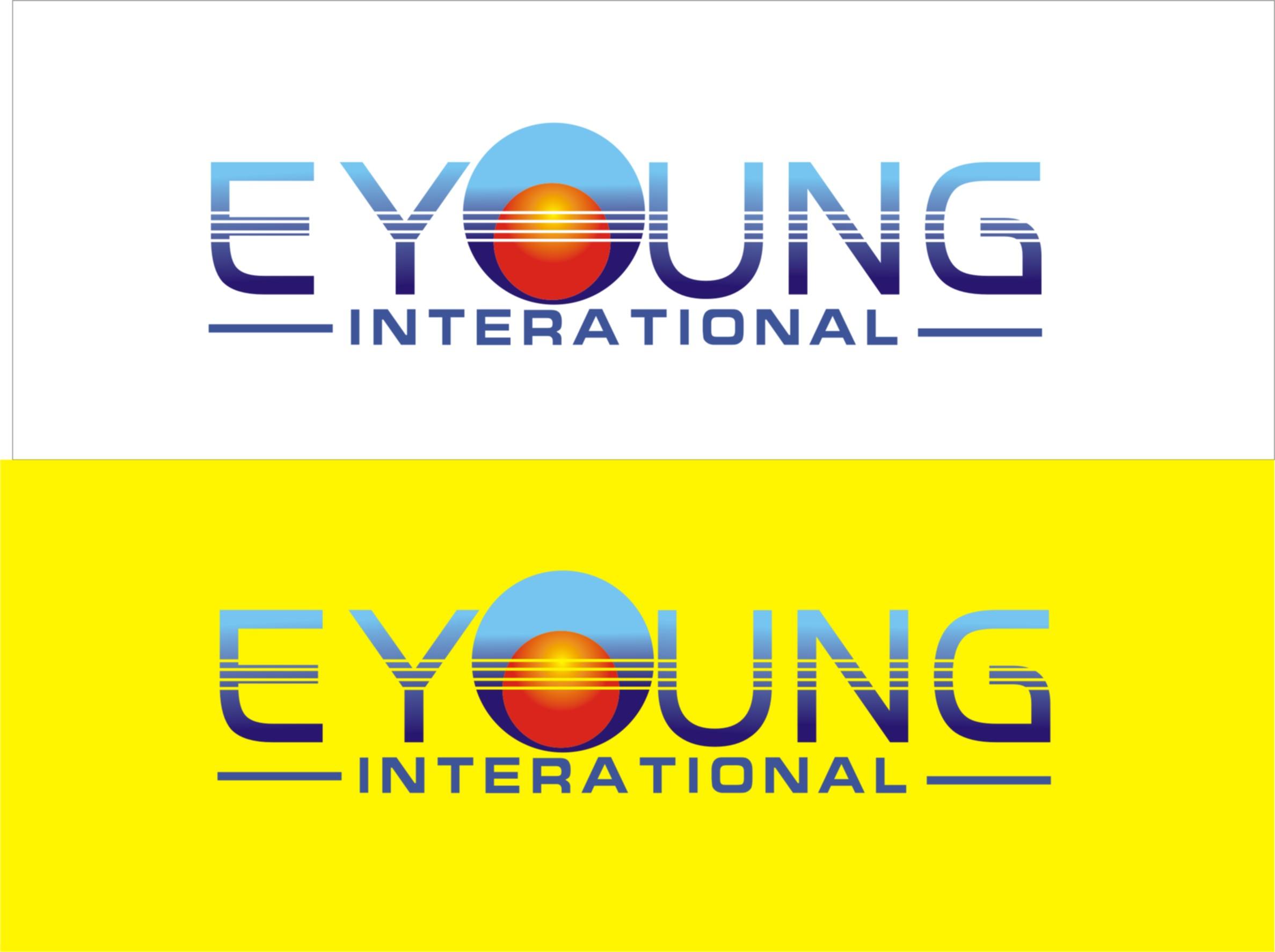 公司logo设计(3天)