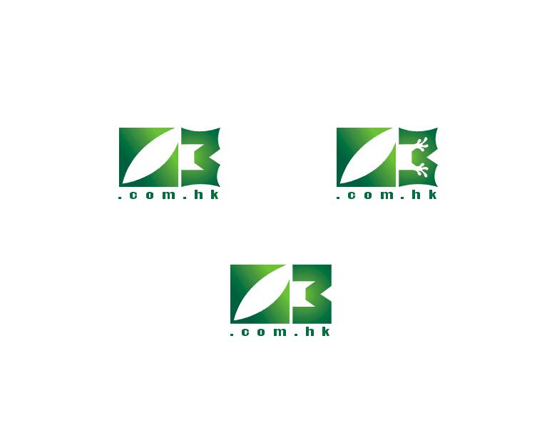 g3.com.hk公司logo设计(vis,志在设计,dlsj518,nndesign,343855397)