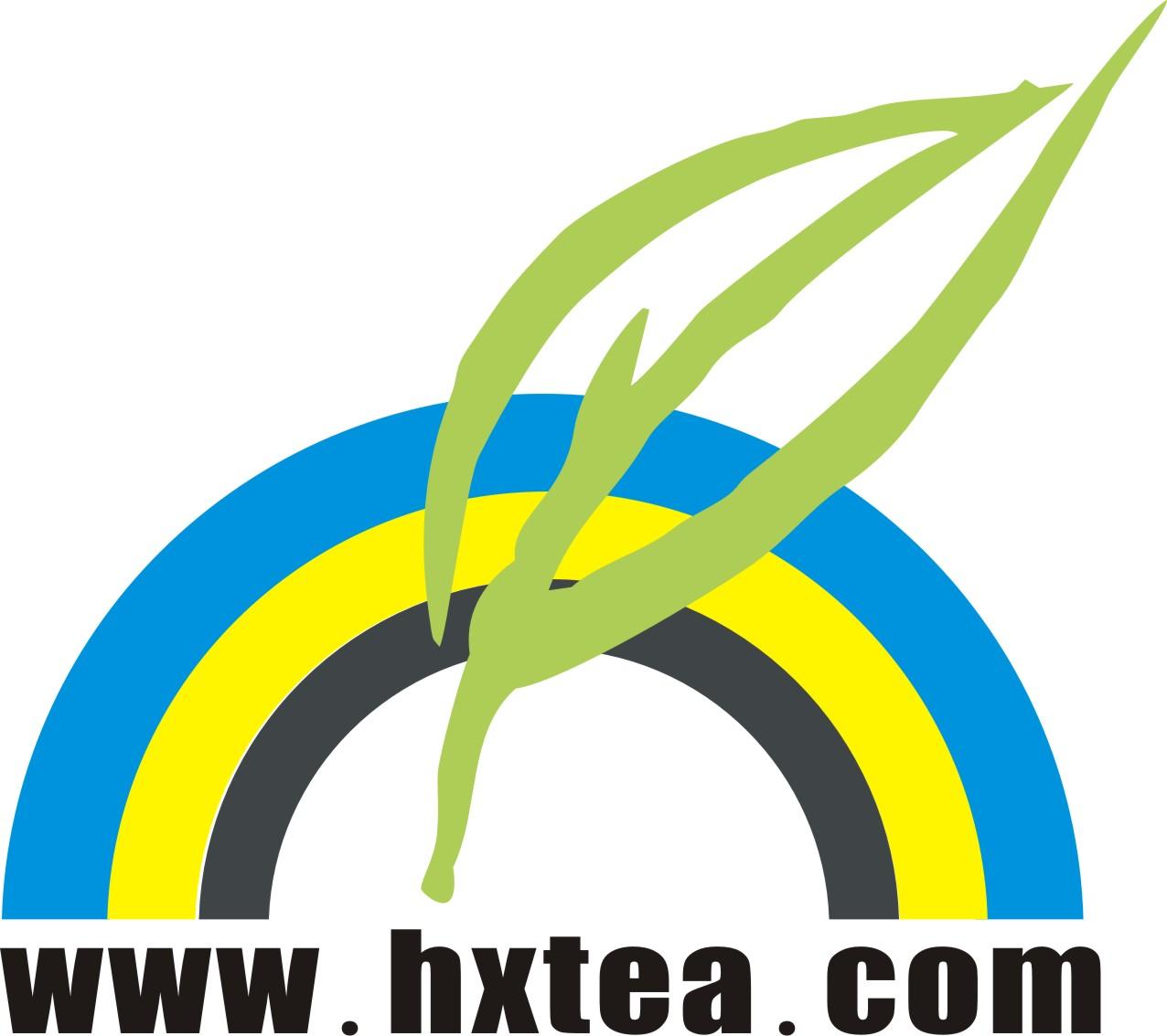 )----即將打造成海峽兩岸最大的茶葉交流、交易平臺,網站建成后將為中國茶葉、兩岸茶商提供一個走向世界的窗口,現網站建設中,緊急征集網站LOGO,設計風格不限,自由發揮,中標作品請提交完整的、可用的矢量圖形源文件,并考慮適用于名片制作等。  【客戶聯系方式】 見二樓 【重要說明】