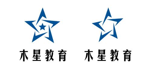 木星公司司标设计