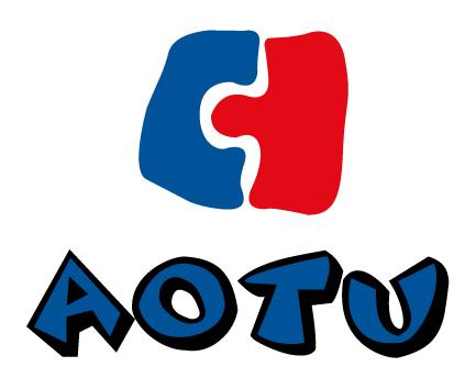 logo logo 标志 设计 矢量 矢量图 素材 图标 433_354