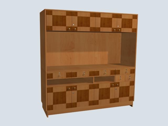整体橱柜v屋顶(cad、3D)[中标:sssssddddd,于万屋顶露台cad图片