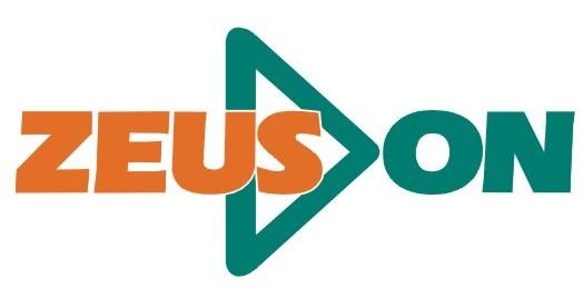 logo logo 标志 设计 矢量 矢量图 素材 图标 524_277