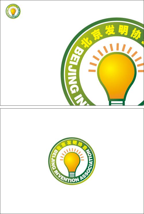 电灯泡的发明标志着人类社会进入什么样的社会