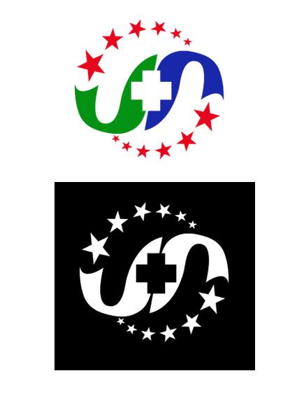 中标稿件 -上海锦星劳务服务有限公司Logo设计等 1000元 威客任务 编