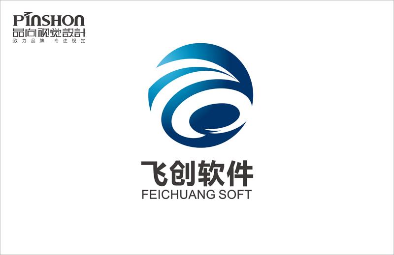 logo logo 标志 设计 图标 800_519