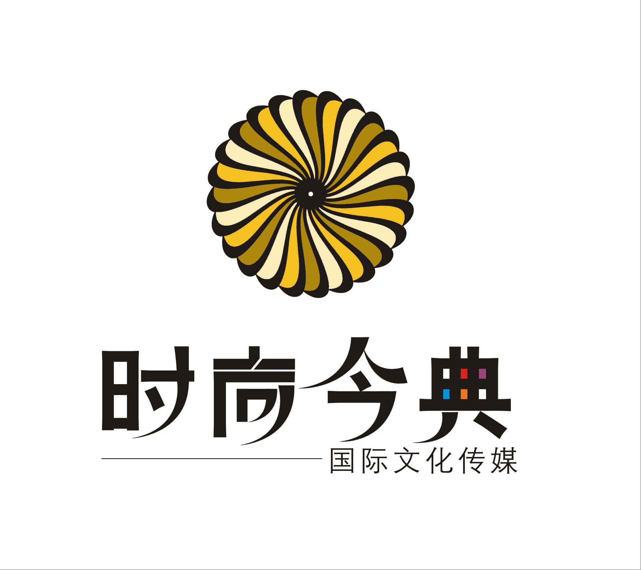 logo logo 标志 设计 矢量 矢量图 素材 图标 2216_1972
