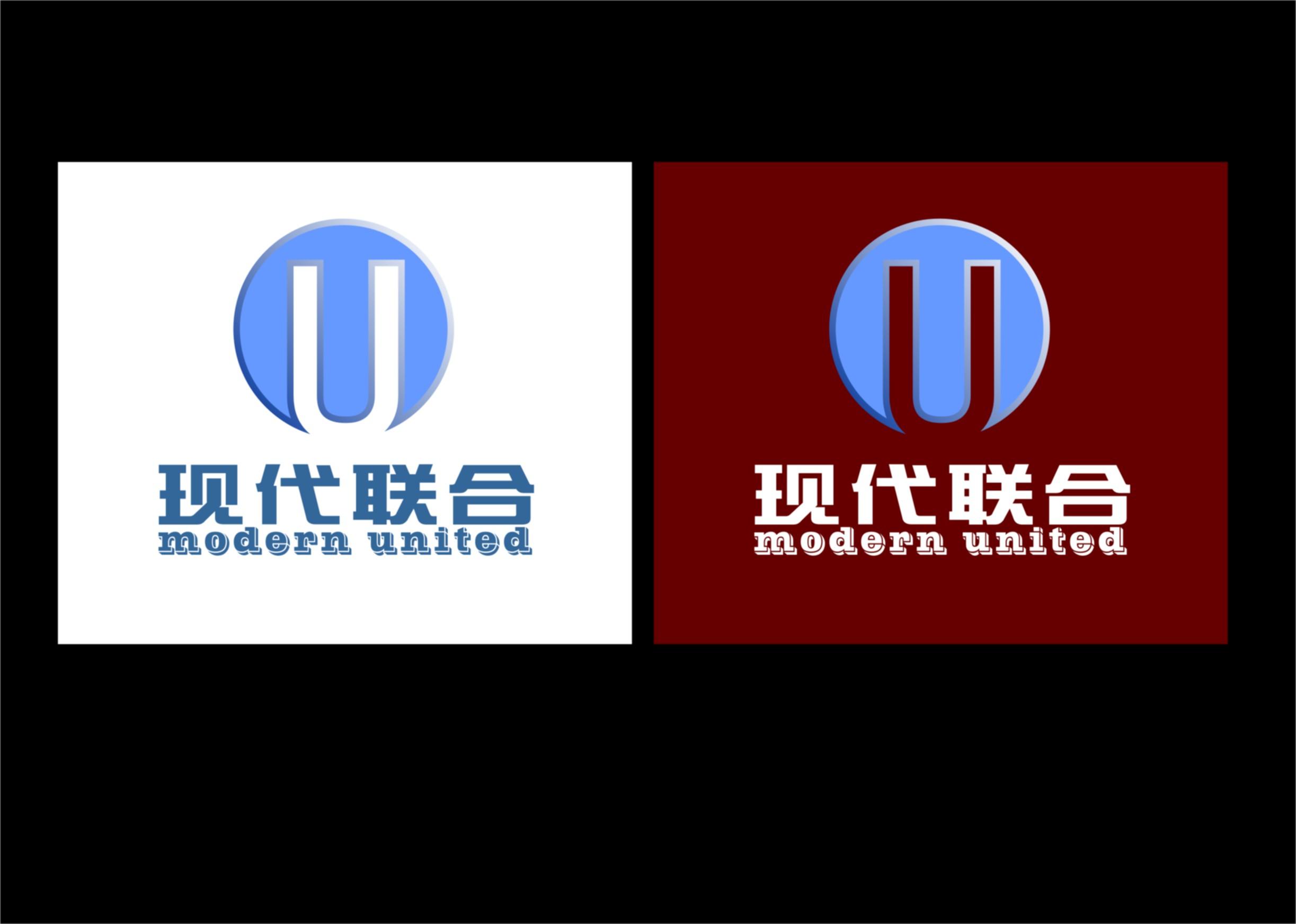 [公司简介: 现代联合市场管理(集团)有限公司(modern united market control company LTD)是经国家工商总局批准成立的无地域限制、跨行业、跨区域、跨国界的市场管理集团,其母公司现代联合控股集团是中国改革开放以后最早成立的民营企业之一,集商业、医药业、金融业(非银行)、文化产业等于一体,并首创中国专业市场连锁品牌中国•现代连锁。 公司以托管、非托管、并购、收购形式,未来5年内将在国内发展连锁市场200家,境外连锁市场10家,创造中国专业市场第一品牌。