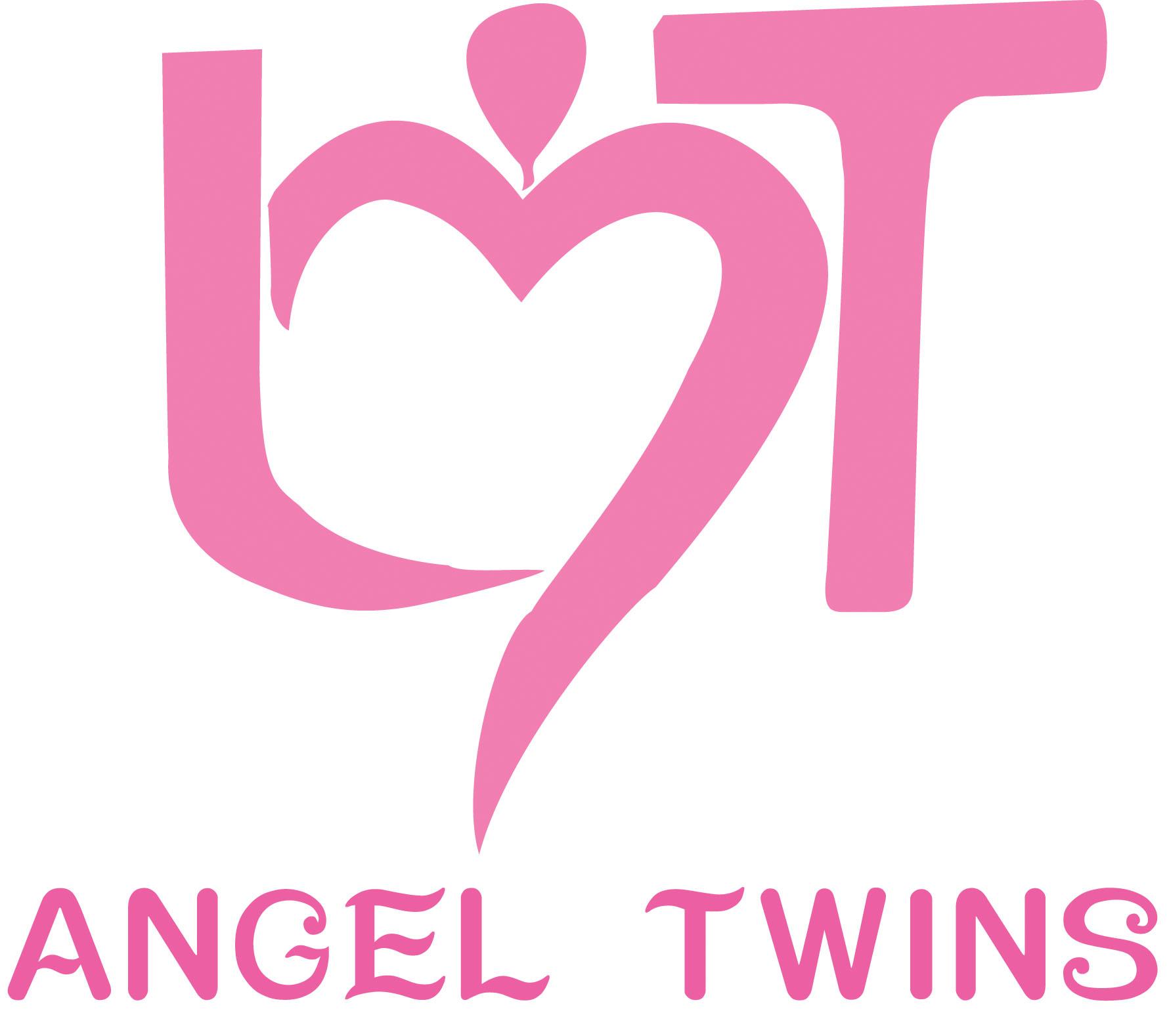 内衣品牌设计logo