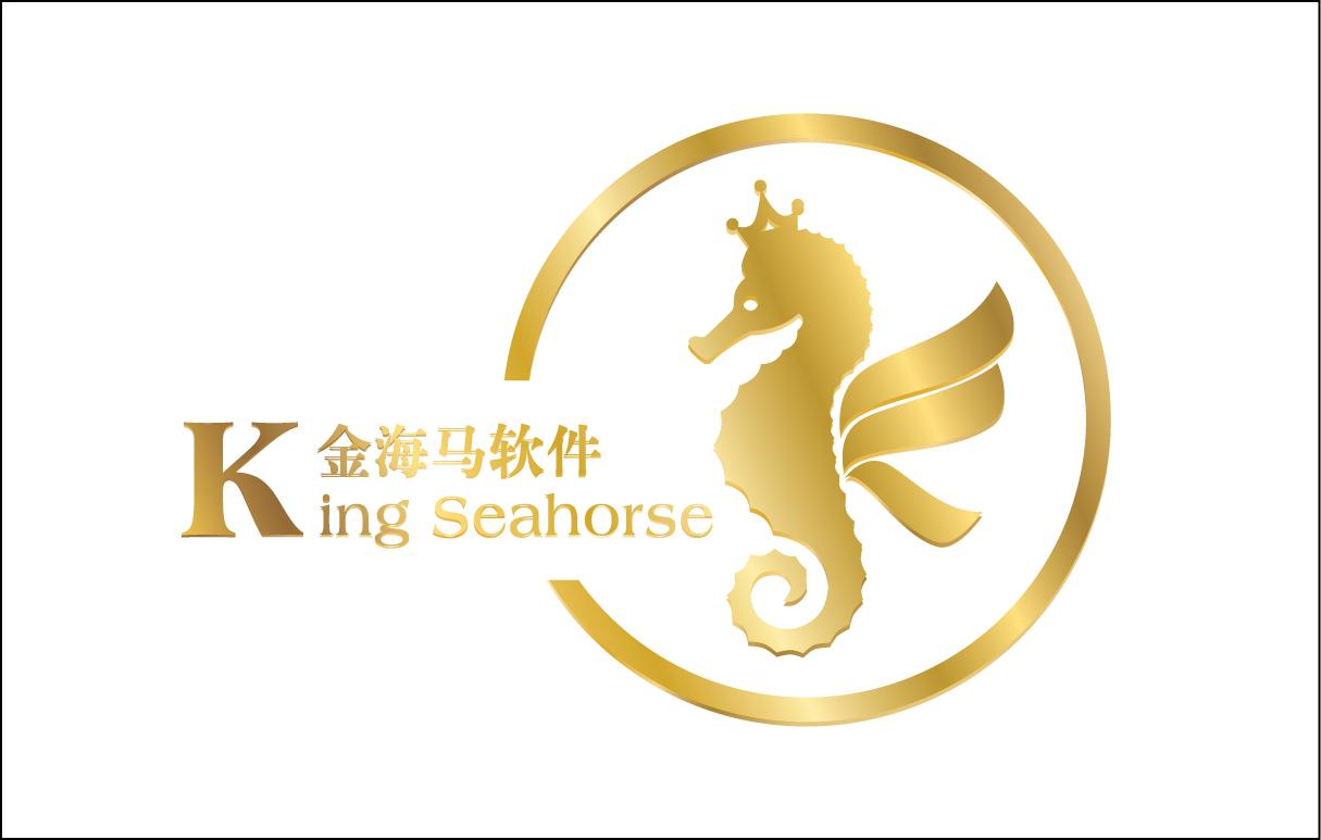 头匠美发logo分享展示_发型设计