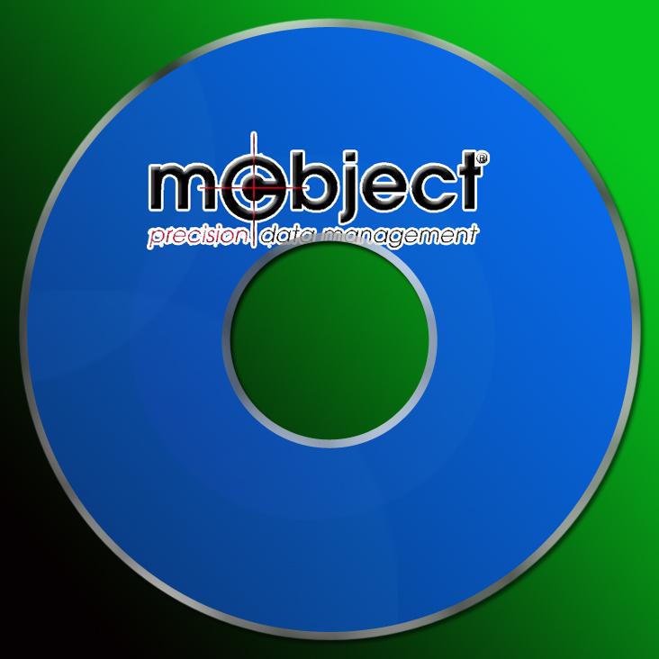 软件包装盒和cd面设计(26号)- 稿件[#1860274]