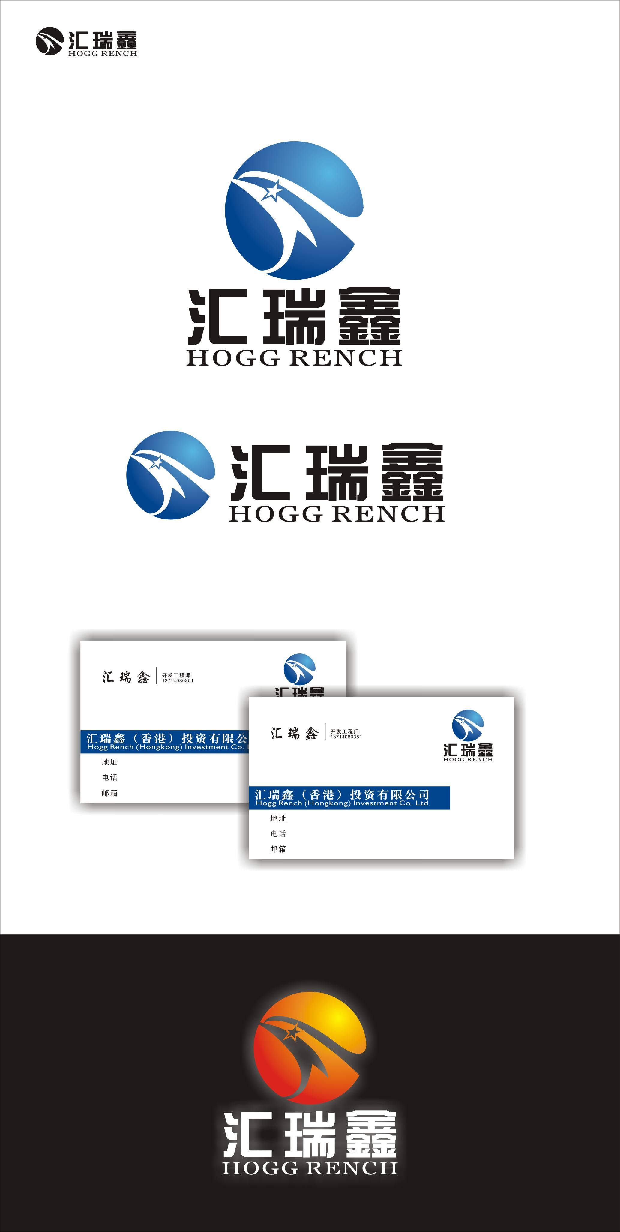 2,公司的logo如做在墙面上和资料袋上,是什么效果为好?    盼复!