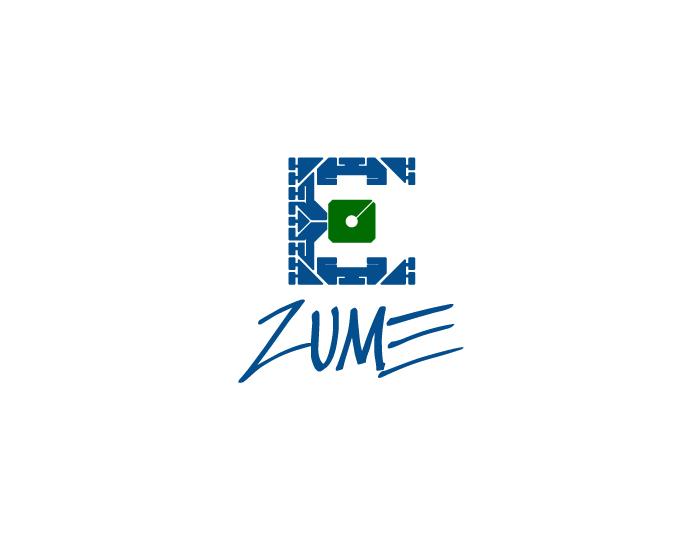 lyf2004-1-1稿件_字母e变形设计.用于服装上的logo(17