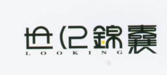 中文字体设计[有参考]**